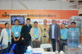 DMP-China Dongguan International Mould and Metalworking Exhibition