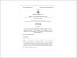 3A certification of ball valve