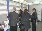 Buyers of Showroom