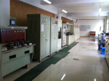 Our factory-4