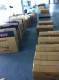 A3 carton package