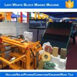 LINYI WANTE MACHINERY CO.,LTD---- canton fair