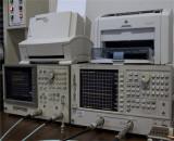 test instrument 15