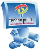Egypt Techno Print ZENBO Booth No.A29/ 4.27-4.30