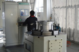 Conering Test Machine