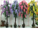 Westeria flower Tree 180cm