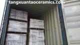 Tangxuantao ceramics Packing Process3