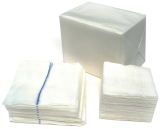 Cotton Gauze Swabs
