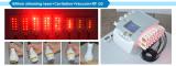liposuction laser+Cavitation+Vacuum+RF