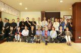 Our Fenshui team