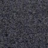 G654-Padang dark