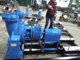 Our AY Single Two-Stage Centrifugal Pump