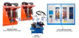 KGCL Hydraulic steel casing
