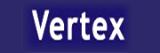 Matertials of Vertex for acrylic denture