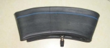 2.50-17 motorcycle inner tube