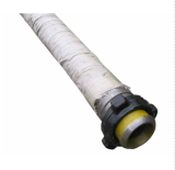 Hot promotion drilling stock hose