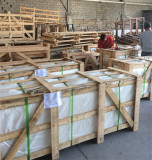 China Granite & Marble & Quartz Countertops Packing 02 from Yeyang Stone Factory