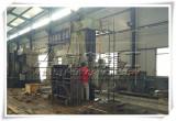 Japan CNC Floor Boring Machine