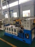shenlian factory 5