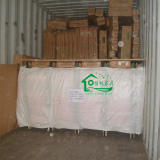 Mixed Container Loading