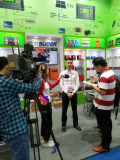 The 122nd China Import and Export Fair