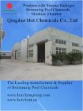 Factory -Hotchem