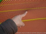 Heavy Duty Netting