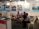 Big Seven Trade Fairs in South Africa
