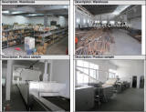 Our factory 2