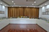 Exhibition room2