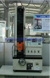 Manufacturing Factory Equipment (Digit Display Spring Pressure Test)