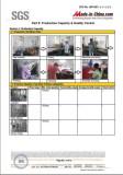 SGS Report-3