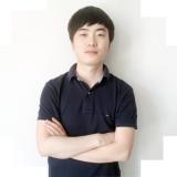 Jeremy Shen