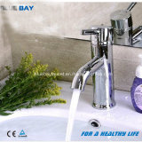 basin tap mixer