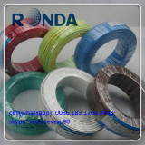 450V household solid electric wire