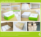 LONGTERM PRODUCTS PACKING