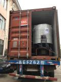 Mixer Unit shipped to Bengal