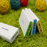 How to use a power bank?