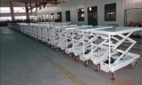 Electric Lifting Tables