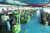 Transmission Belt Production Line