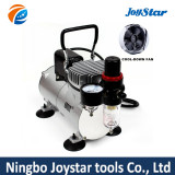 Airbrush Compressor for Tattoo AS18-2SL