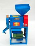 Rice Mill 6NJ90