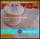 CL-SRP-99 polycarboxylate superplasticizer concrete admixture powder