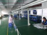 Production line-3