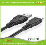 2017 new type c cable