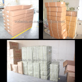 Haian Factory Packing