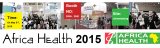 Africa Health 2015