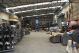 Factory Tour 13