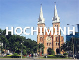 Hot sale : Hochiminh