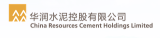 China Resources Cement Holdings Limited